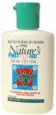 Nature's First Aid Herbal Skin Lotion 125ml