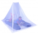 Compact Double Mosquito Net