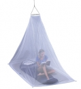 Traditional Single Mosquito Net