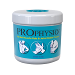 PROphysio Muscle Rub Cream 500g