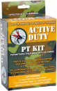 Active Duty Permethrin Treatment Kit for Fabric (PT Kit)